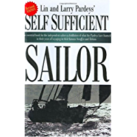 The Self-Sufficient Sailor