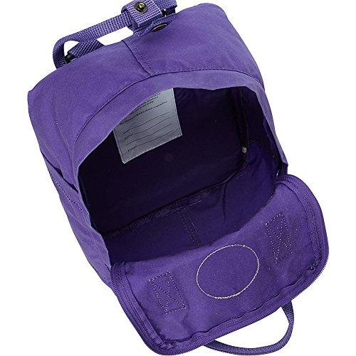 Fjällräven Warm Yellow Navy Kanken Fjällräven Mini Backpack Kanken Backpack Mini Navy PCzPwrq