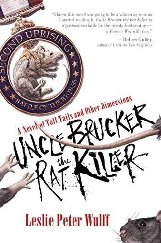 Rat Killers