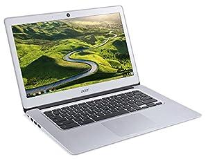 Acer NX.GC2AA.016;CB3-431-C99D 14.0