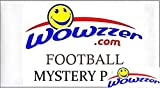 2017 Donruss NFL Football MASSIVE 401 Card Complete Factory Set with 101 ROOKIE Cards including EXCLUSIVE Rookie Threads Jersey! Plus Bonus WOWZZER Mystery Pack with AUTOGRAPH or MEMORABILIA