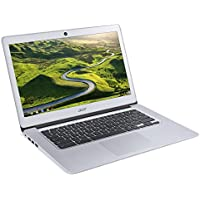Acer NX.GC2AA.016;CB3-431-C99D 14.0 Traditional Laptop