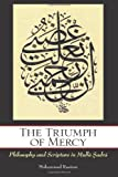 The Triumph of Mercy, Mohammed Rustom, 1438443404