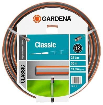 GARDENA 18009 Classic Schlauch Gartenschlauch (1/2