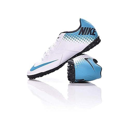 0fa8ffd23237c Nike Bombax Tf Soccer Shoe