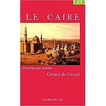 Caire (Le)
