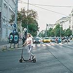 Monopattino-Pieghevole-Scooter-Elettrico-per-Adulti-Batteria-a-Lunga-autonomia-da-20-km-velocit-Massima-15kmh-Pneumatici-Pneumatici-8-Semplice-e-trasportare-Portatile-pendolarismo-Scooter
