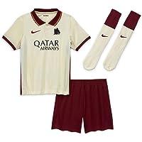 NIKE Roma Lk Nk Brt Kit Aw Football set Unisex niños
