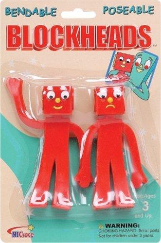 blockhead game - 9