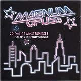 Magnum Opus 3