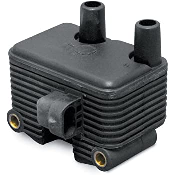 Daytona Twin Tec High Output Coil for Twin Cam 2008