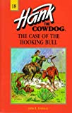 The Case of the Hooking Bull, John R. Erickson, 0670884251