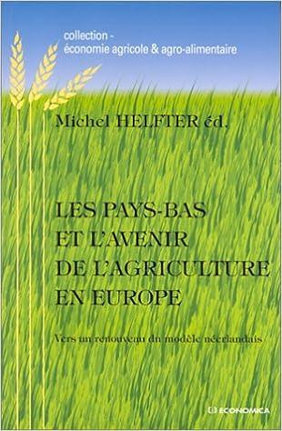 40554c2d812b27 💓 Livres en ligne téléchargement gratuit en pdf Les Pays-Bas et l ...
