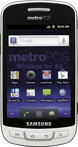 METROPCS SAMSUNG ADMIRE DRIVER FOR WINDOWS DOWNLOAD