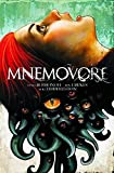 img - for Mnemovore by Hans Rodionoff (2011-10-04) book / textbook / text book