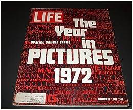 Life magazine december 29 1972 life magazine staff writers life magazine december 29 1972 sciox Choice Image