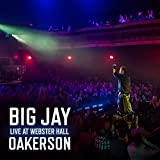 Live At Webster Hall [Explicit]