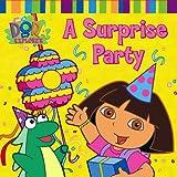 Surprise Party (Dora the Explorer)