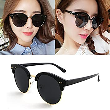 LLZTYJ Gafas De Sol UV Aire Viento Polarizador Gafas De Sol ...