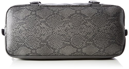 Bag Juna Body Tailor Grey Cross Tom 70 Women's Grau qZEX1wqI6n