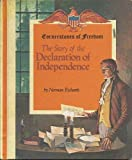 The Story of the Declaration of Independence, Norman Richards, 0516046063