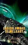 Las Columns de Melkart, Epsilon Robert, 1492170240