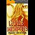 Little Memphis (Little Memphis MC Book 1)