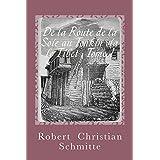 De la Route de la Soie au Tonkin via le Tibet, tome 1 (French Edition)