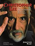 Christopher Lee, Jonathan Rigby, 1905287488
