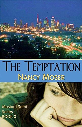 The Temptation (Mustard Seed Series Book 3) (Mustard Seed Series)