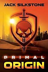PRIMAL Origin: A Novella (The PRIMAL Series Book 1) (English Edition)