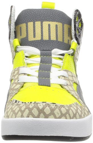 PUMA zapatillas Slipstream Snake Botas para mujer otro