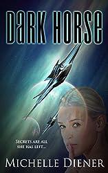Dark Horse (Class 5 Series Book 1)