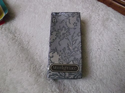 Moonlight Lace Avon Cologne Spray Discontinued 1.5 Fl. Oz.