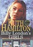 img - for Billy London's Girls book / textbook / text book