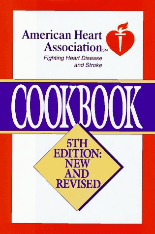 american-heart-association-cookbook-fifth-edition-new-and-revised