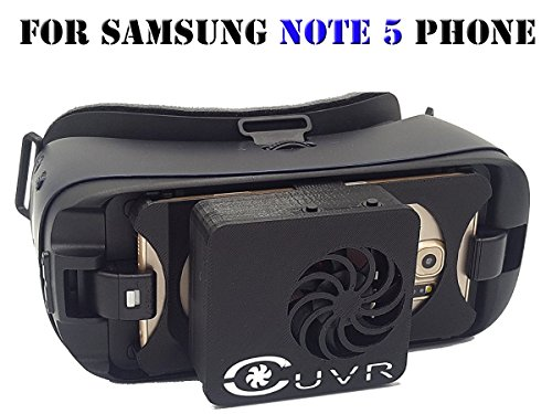 Samsung Charging CUVR Ultimate Compatible