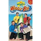Wiggles - Wiggle Bay