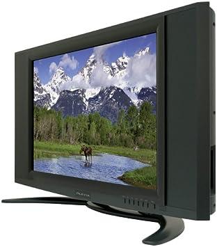 Syntax Olevia LT32HV 32-Inch Widescreen TV AC Power Cord