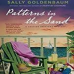 Patterns in the Sand: Seaside Knitters, Book 2 | Sally Goldenbaum