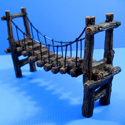 Resin Bridge - 4