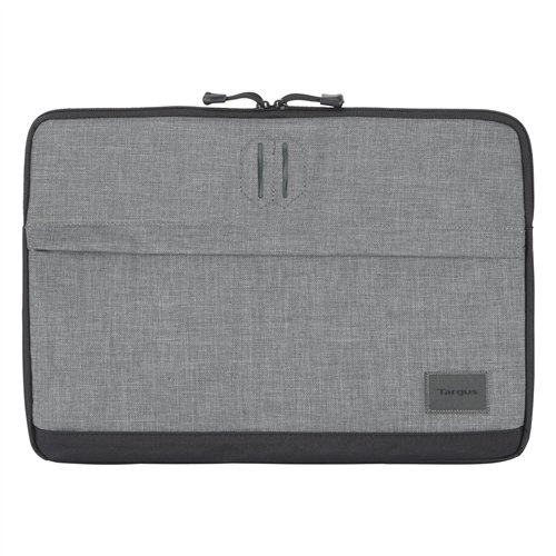 strata tss63501us carrying case