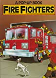 Fire Fighters, Peter Seymour, 0525672958