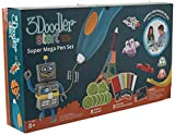 3Doodler Start Super Mega 3D Pen Set