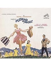 The Sound of Music - Original