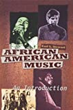 African American Music, Stewart, Scott, 0028650492