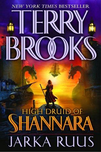 Shannara Series Pdf