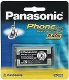 Panasonic HHR-P513 Cordless Phone battery