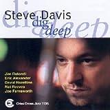 Dig Deep by Criss Cross (1997-09-09)