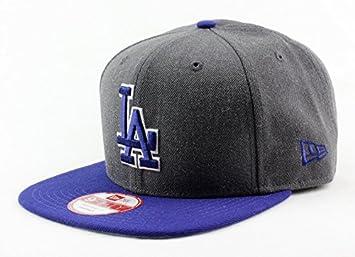 Manchette De Saison Dodgers De Los Angeles - Accessoires - Chapeaux Nouvelle Ère zay5wIrFh